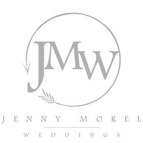 Jenny Morel