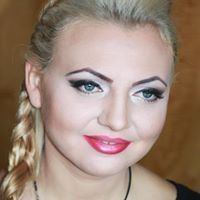 Oana Andreea Giurgea