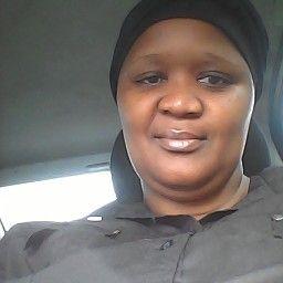 Bukiwe Mandla
