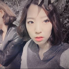 Kyungjin Oh
