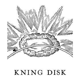 Kning Disk