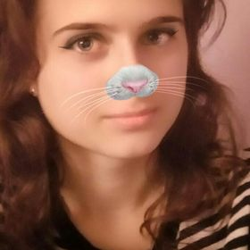 Olga Podleś