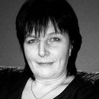 Jana Madarászová