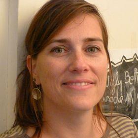 Hélène CASAJUS