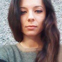 Elizabeth Pokorskaya