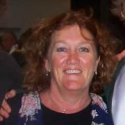 Annette Gibbins