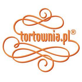 tortownia.pl