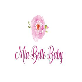 f354af107ef9 Mia Belle Baby (miabellebaby1) on Pinterest