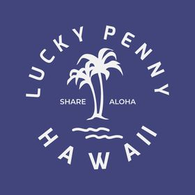 Lucky Penny Hawaii