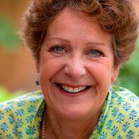 Ann Leschnikoff