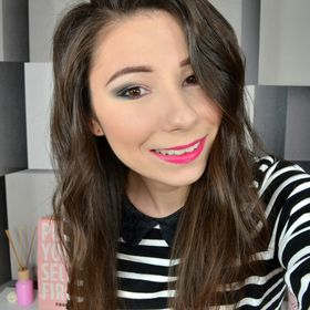 Karolinka's Beauty blog