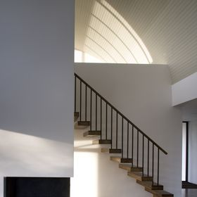 Broadstone Architects