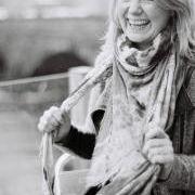 Elaine Hennessy