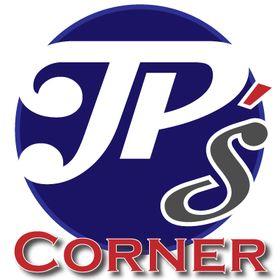 JP's Corner Coin Supplies