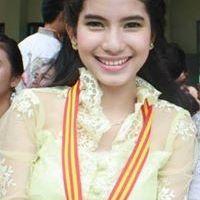 Charisca Amalia
