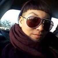 Violeta Saenz