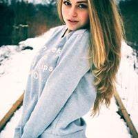 Alina Dumler