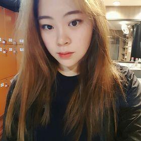 Haun Choi