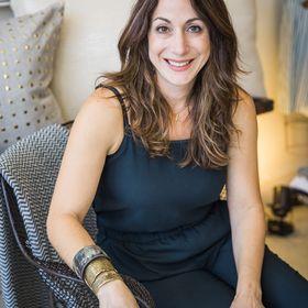 Elena Calabrese Design & Decor