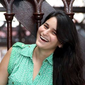 Carolina Barreiros (itfalida) on Pinterest c7332c7b4ac