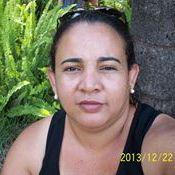 Maria Do Carmo Rodrigues Ferreira
