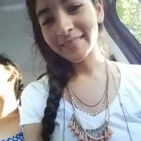 Marisol Coronado