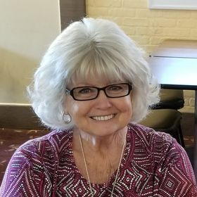 Nancy Swain