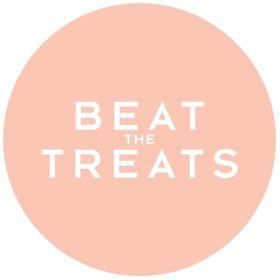 Beat The Treats