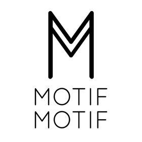 Motif Motif