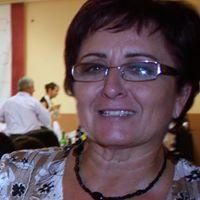 Norika Kovacova