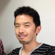 Satoru Maeda