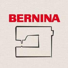 BERNINA WeAllSew Blog