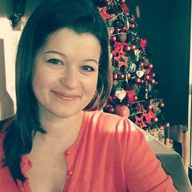 Anita Roter