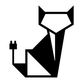 Cats Plugins (catsplugins) on Pinterest
