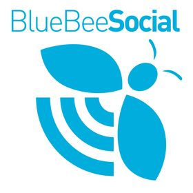 BlueBee Social