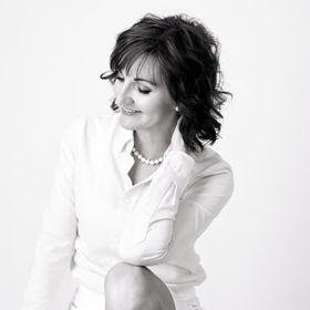 Angela Fischer Photography