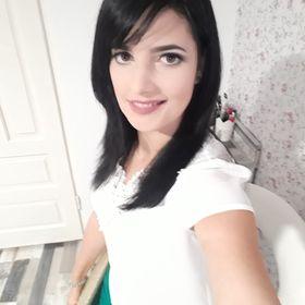 Alexandra-Diana Popescu