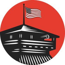 Navy Island Inc.