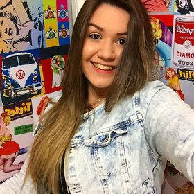 Leticia Bugança