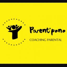Parent'pono
