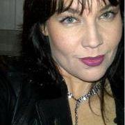 Chantelle Sayers