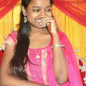 Priyanka Pinky
