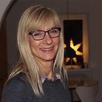 Dorte Staal Jensen