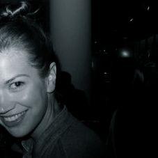 Johanna Widomski