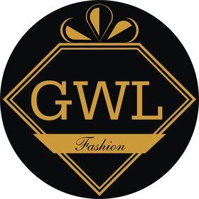 GWL Fashion