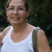 Maria Aparecida Coelho