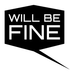 Willbefine