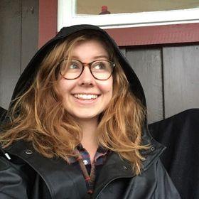 Anna Wängberg