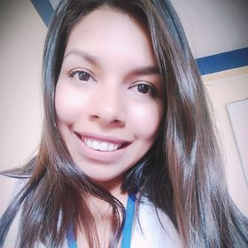 Vanessa Daf Soto