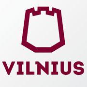 Vilnius Tourism